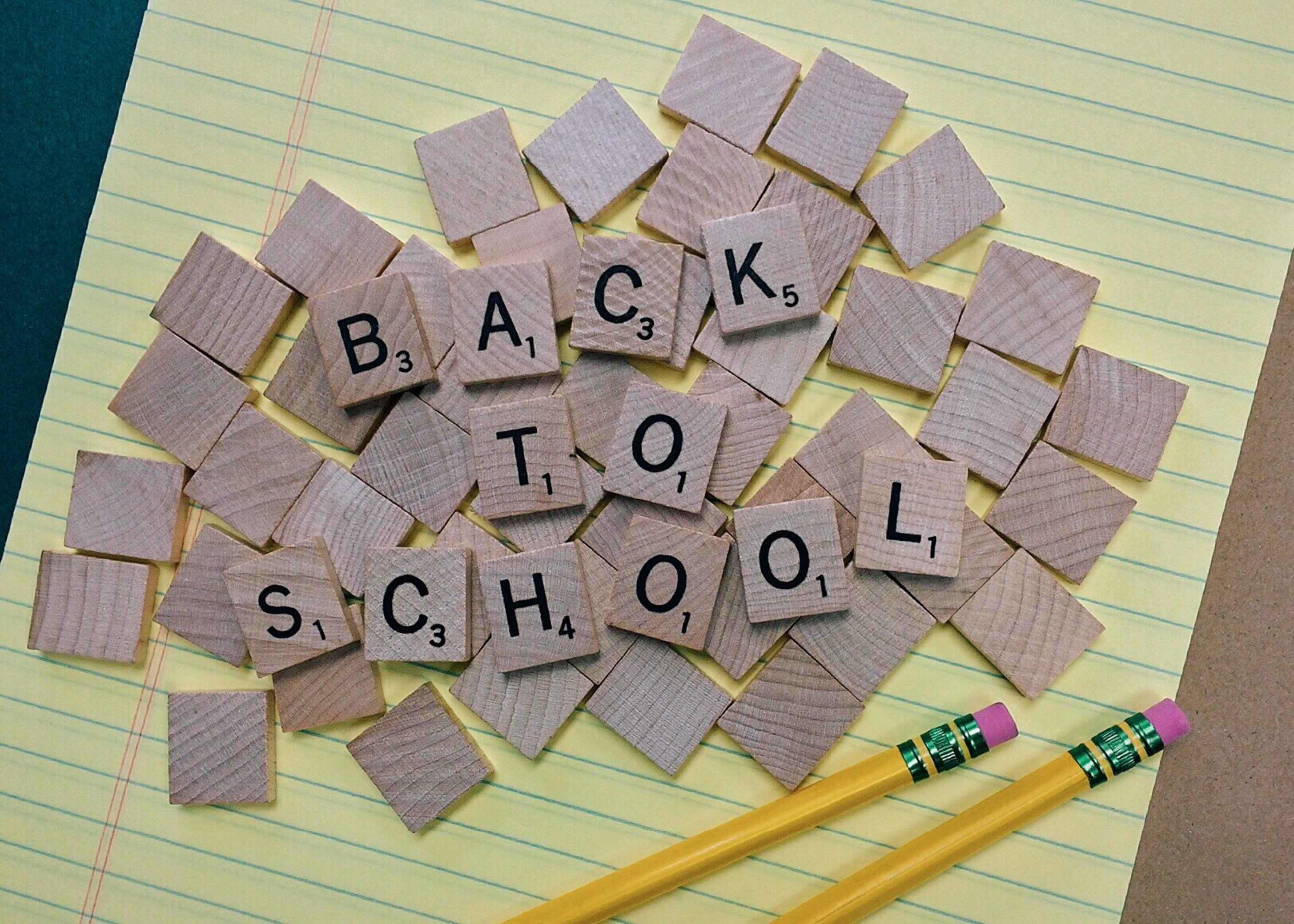 back-to-school-conceptual-creativity-207658